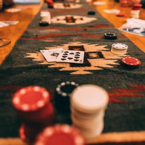 Hur du ökar dina odds och minskar huskanten i online -blackjack